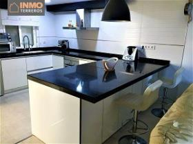 Image No.11-Appartement de 2 chambres à vendre à Lorca