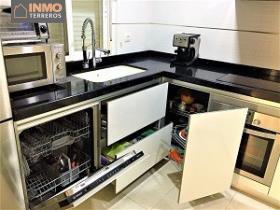 Image No.12-Appartement de 2 chambres à vendre à Lorca