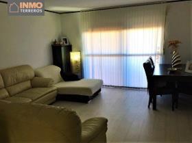Image No.15-Appartement de 2 chambres à vendre à Lorca