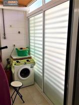 Image No.14-Appartement de 2 chambres à vendre à Lorca