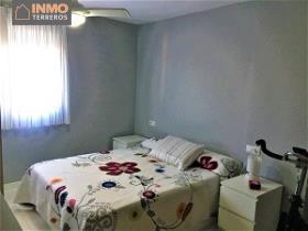 Image No.19-Appartement de 2 chambres à vendre à Lorca