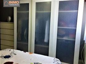 Image No.20-Appartement de 2 chambres à vendre à Lorca