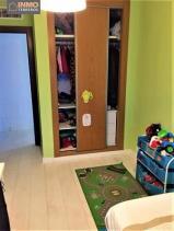 Image No.23-Appartement de 2 chambres à vendre à Lorca