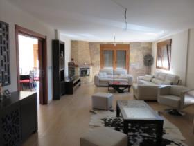 Image No.6-7 Bed Villa / Detached for sale