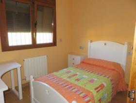 Image No.14-7 Bed Villa / Detached for sale