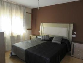 Image No.16-7 Bed Villa / Detached for sale