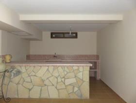 Image No.21-7 Bed Villa / Detached for sale