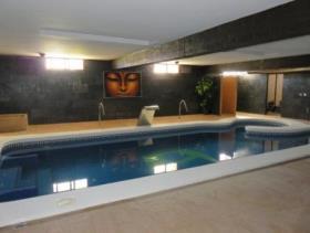 Image No.22-7 Bed Villa / Detached for sale
