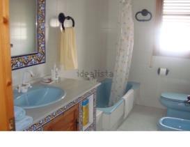 Image No.3-Maison / Villa de 4 chambres à vendre à Purias