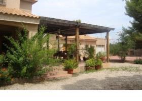 Image No.0-Maison / Villa de 4 chambres à vendre à Purias