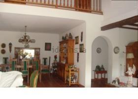 Image No.2-Maison / Villa de 4 chambres à vendre à Purias