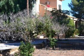 Image No.4-Maison / Villa de 4 chambres à vendre à Purias