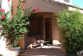 Image No.1-Maison / Villa de 4 chambres à vendre à Purias
