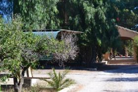 Image No.7-Maison / Villa de 4 chambres à vendre à Purias