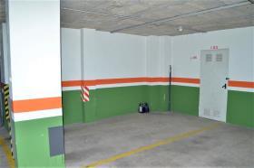 Image No.28-Appartement de 4 chambres à vendre à Águilas