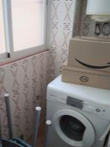 Image No.22-Appartement de 4 chambres à vendre à Águilas