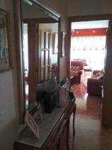 Image No.3-Appartement de 4 chambres à vendre à Águilas