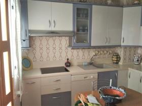 Image No.21-Appartement de 4 chambres à vendre à Águilas