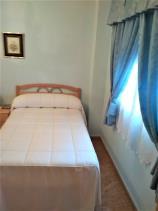Image No.12-Appartement de 4 chambres à vendre à Águilas