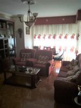 Image No.4-Appartement de 4 chambres à vendre à Águilas
