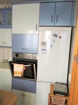 Image No.20-Appartement de 4 chambres à vendre à Águilas