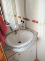 Image No.24-Appartement de 4 chambres à vendre à Águilas