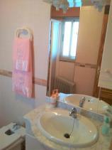 Image No.25-Appartement de 4 chambres à vendre à Águilas