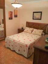 Image No.15-Appartement de 4 chambres à vendre à Águilas