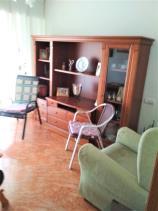Image No.7-Appartement de 4 chambres à vendre à Águilas