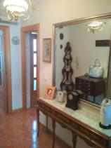Image No.1-Appartement de 4 chambres à vendre à Águilas