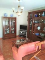 Image No.6-Appartement de 4 chambres à vendre à Águilas