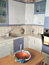 Image No.19-Appartement de 4 chambres à vendre à Águilas