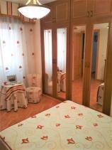 Image No.16-Appartement de 4 chambres à vendre à Águilas