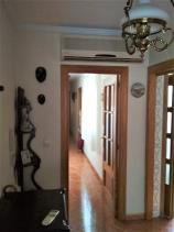 Image No.8-Appartement de 4 chambres à vendre à Águilas