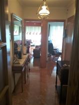 Image No.2-Appartement de 4 chambres à vendre à Águilas