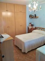 Image No.14-Appartement de 4 chambres à vendre à Águilas