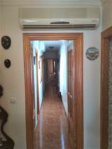 Image No.18-Appartement de 4 chambres à vendre à Águilas