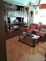 Image No.5-Appartement de 4 chambres à vendre à Águilas