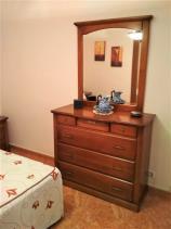Image No.17-Appartement de 4 chambres à vendre à Águilas