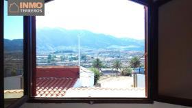 Image No.0-Maison de 3 chambres à vendre à Los Lobos