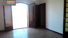 Image No.4-Maison de 3 chambres à vendre à Los Lobos
