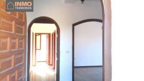 Image No.5-Maison de 3 chambres à vendre à Los Lobos