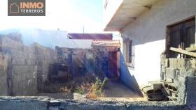 Image No.6-Maison de 3 chambres à vendre à Los Lobos
