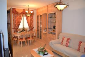 Image No.5-Duplex de 3 chambres à vendre à Los Lobos