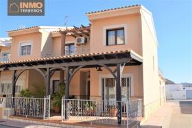 Image No.4-Duplex de 3 chambres à vendre à Los Lobos