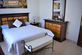 Image No.14-Duplex de 3 chambres à vendre à Los Lobos