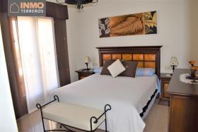 Image No.15-Duplex de 3 chambres à vendre à Los Lobos