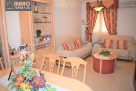 Image No.6-Duplex de 3 chambres à vendre à Los Lobos