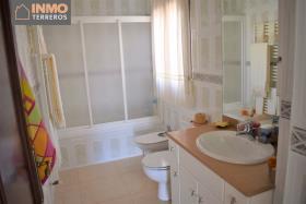 Image No.22-Duplex de 3 chambres à vendre à Los Lobos