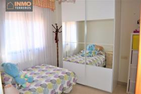 Image No.16-Duplex de 3 chambres à vendre à Los Lobos